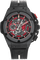 King Power Red Devil Manchester United Ceramic Automatic