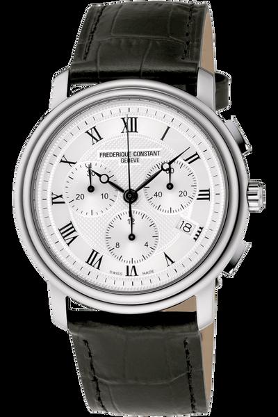 Classics Gents Chronograph Quartz