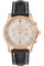 Bentley Mark VI Special Edition Rose Gold Automatic