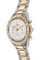 Speedmaster '57 Yellow Gold and Stainless Steel Automatic
