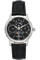 Master Perpetual Stainless Steel Automatic