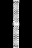 16MM Urban Mini Stainless Steel Bracelet