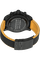 Avenger Hurricane 12H Polymer Automatic