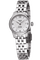 Ladies Le Locle Automatic