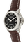 Luminor Marina Stainless Steel Automatic