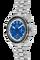 Speedmaster Reduced Michael Schumacher Stainless Steel Automatic