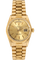 Day-Date Circa 1980s Yellow Gold Automatic