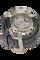 Luminor 1950 Regatta 3 Days Chrono Flyback Titanium Automatic