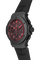 Big Bang Red Magic Chronograph Carbon Fiber Automatic