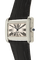 Tank Divan Stainless Steel Automatic
