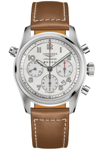 Longines Spirit 42mm
