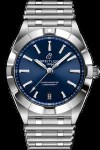 Chronomat Automatic 32