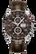 Carrera Calibre 16 Automatic Chronograph Day-Date