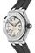 Royal Oak Offshore Diver Stainless Steel Automatic