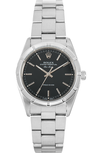 Air-King Stainless Steel Automatic