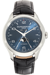 Clifton Stainless Steel Automatic