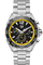 Formula 1 43mm Quartz Chronograph