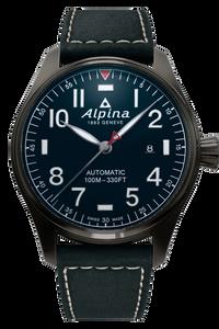 Startimer Pilot Automatic