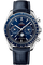 Speedmaster Moonwatch Co-Axial Moonphase 44.25 MM