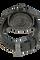 Avenger Black Bird Special Edition DLC Titanium Automatic