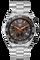 Formula 1 Quartz Grey Steel Chronograph