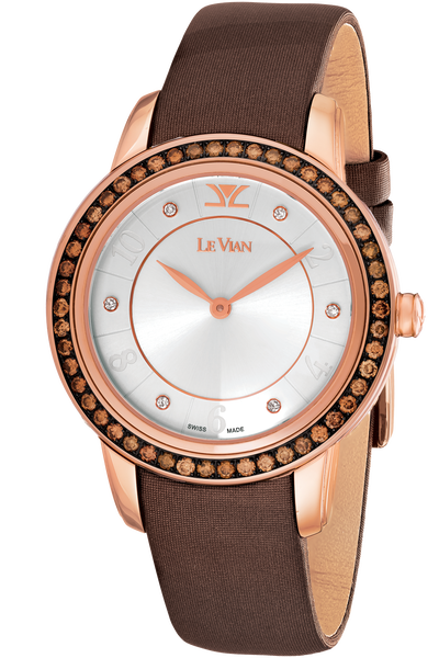 Le Vian® Pary™ II Watch