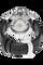 Mille Miglia Gran Turismo XL Stainless Steel Automatic