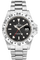 Explorer II Stainless Steel Automatic