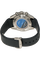 Speedmaster HB-SIA Co-Axial GMT Chronograph Titanium Automatic
