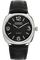 Radiomir Black Seal 8 Days Stainless Steel Manual