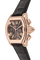 Roadster Chronograph Rose Gold Automatic