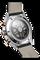 Carrera 44mm 02 Sport Chronograph