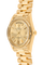Day-Date Circa 1970s Yellow Gold Automatic