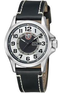 Field Automatic Day Date 1800 Series