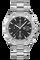 Aquaracer Calibre 16 Automatic Chronograph