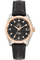 Seamaster Aqua Terra Rose Gold and Stainless Steel Automatic