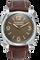 Radiomir 1940 3 Days Acciaio Stainless Steel Manual