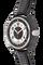 Aston Martin AMVOX2 Chronograph Limited Edition PVD Titanium Automatic