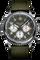 Aviator 8 B01 Chronograph 43 Curtiss Warhawk