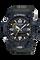GWG1000-1A3 Mudmaster
