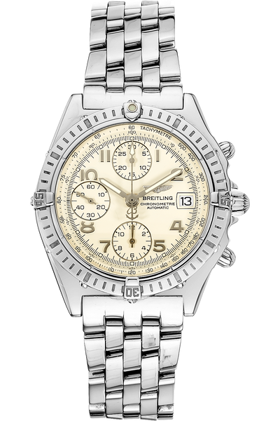 Pre Owned Breitling Chronomat A13352