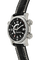 Master Compressor Memovox Alarm Stainless Steel Automatic