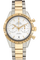 Speedmaster '57 Co-Axial Yellow Gold and Stainless Steel Automatic