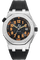 Royal Oak Offshore Boutique SE Stainless Steel Automatic