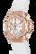 Big Bang Chronograph Rose Gold Automatic