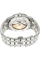 Royal Oak  Stainless Steel Automatic