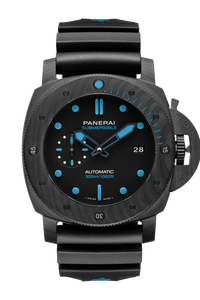 Submersible Carbotech™ 47MM