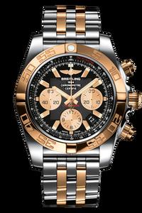 Chronomat 44
