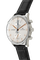 Portuguese Rattrapante Chronograph Stainless Steel Automatic