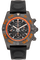 Chronomat 44 Raven Special Edition PVD Stainless Steel Automatic